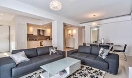 Stan 119 m² u Limasol