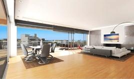 Apartament 150 m² w Atenach
