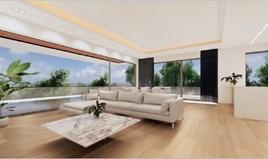 Квартира 130 m² в Афінах