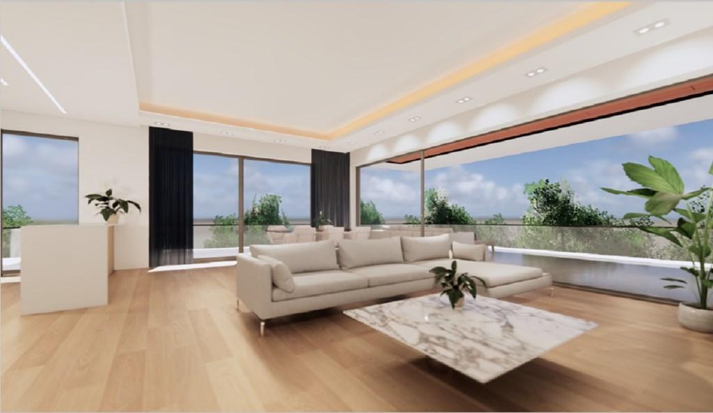 Продажа квартир за границей коста бланка купить недвижимость
