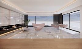Apartament 221 m² w Atenach
