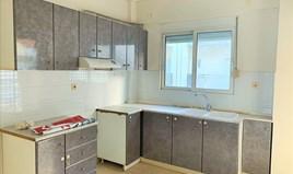 ბინა 85 m² სალონიკის გარეუბანში