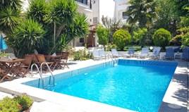 Апартамент 67 m² в Касандра (Халкидики)