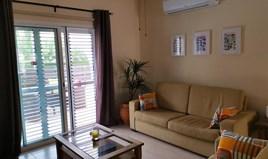 公寓 79 m² Paphos