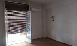 公寓 70 m² 位于雅典