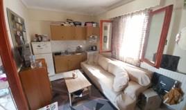 Appartement 40 m² à Thessalonique
