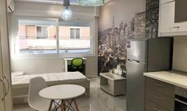 ბინა 33 m² სალონიკში