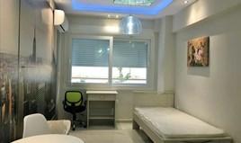 Квартира 33 m² в Салоніках