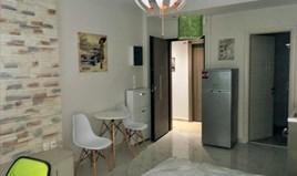 Квартира 37 m² в Салоніках