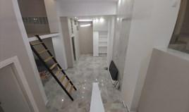 Stan 115 m² u Solunu