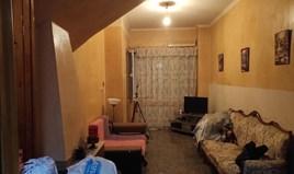 شقة 103 m² في أثينا