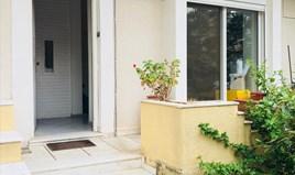 Poslovni prostor 79 m² u Atini