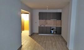 Appartement 55 m² à Thessalonique