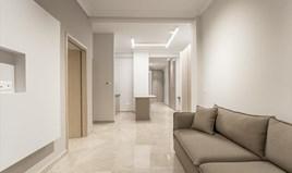 Stan 75 m² u Solunu