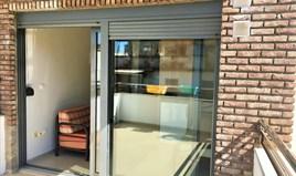 Квартира 22 m² в Салониках