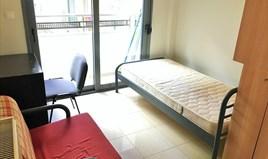 Квартира 18 m² в Салониках