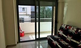 ბინა 22 m² სალონიკში
