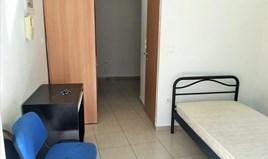ბინა 18 m² სალონიკში