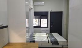 ბინა 20 m² სალონიკში