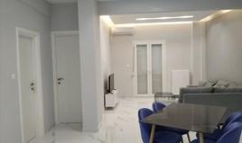 Daire 65 m² Selanik'te