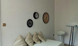 ბინა 25 m² სალონიკში