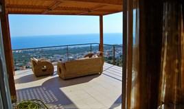 բնակարան 150 m² Կրետե կղզում