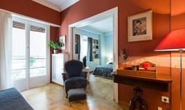 Wohnung 44 m² in Athen