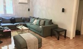 Daire 77 m² Atina'da