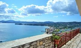 Wohnung 100 m² auf Korfu