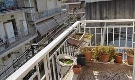 Appartement 81 m² à Thessalonique