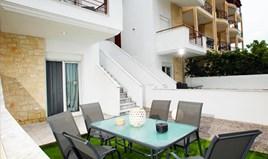 Maisonette 100 m² à Kassandra (Chalcidique)