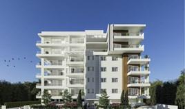 Flat 110 m² in Nicosia
