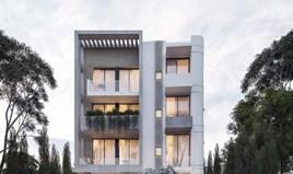 Flat 134 m² in Nicosia