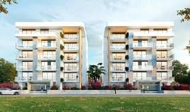 Flat 117 m² in Nicosia