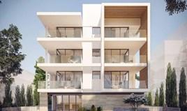 Flat 140 m² in Nicosia