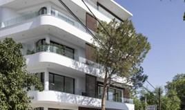 Flat 131 m² in Nicosia