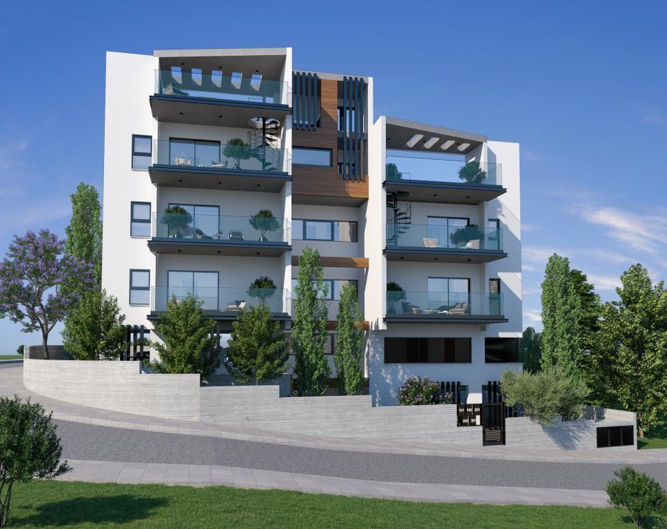 Продажа недвижимости за рубежом цены инвестиция в недвижимость в оаэ