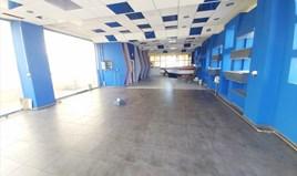 Poslovni prostor 770 m² u Solunu