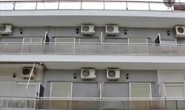 Lokal użytkowy 200 m² na Riwierze Olimpijskiej