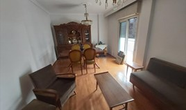 բնակարան 94 m² Սալոնիկում
