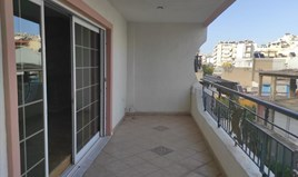 Apartament 110 m² w Atenach