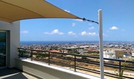 Vila 515 m² u Limasol
