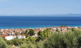 Kuća 210 m² na Kasandri (Halkidiki)