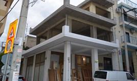 عمل 160 m² في أثينا