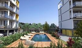公寓 103 m² Paphos