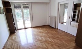 Flat 74 m² in Athens