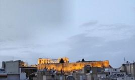 Wohnung 69 m² in Athen