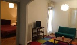 Business 163 m² à Athènes