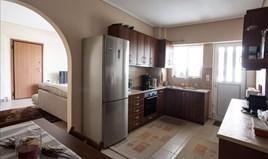 Apartament 74 m² w Atenach