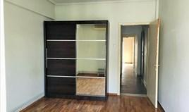 شقة 95 m² في  تسالونيكي